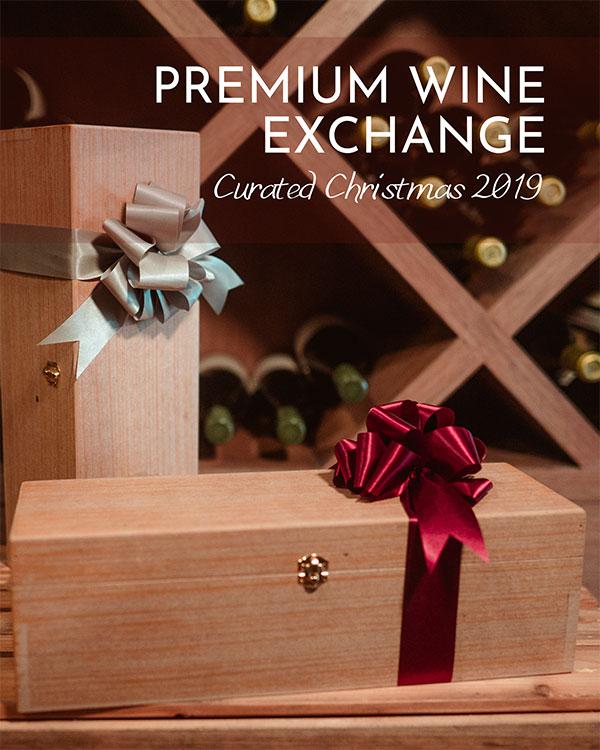 PWX Christmas Catalog 2019